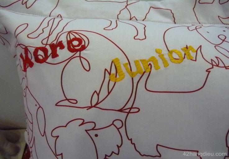 chan-ga-goi-Cotton119_6_737x510