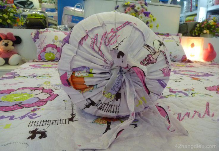 chan-ga-goi-Ctt117_13_737x510