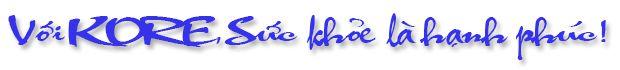 Slogan 42hangdieu.com