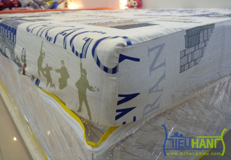 Ga-chun-W118-7_737x510